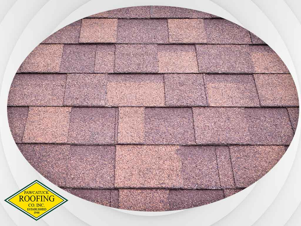 The Adverse Effects Of Improper Shingle Nailing